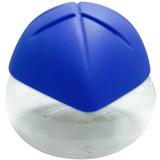 Sale Water Air Purifier Blue Ezze Original On Singapore