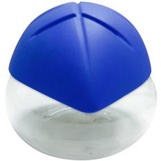 Best Offer Water Air Purifier Blue