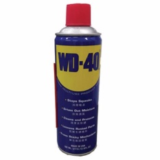 Wd40 382Ml Coupon Code