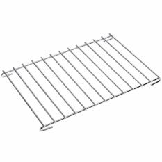 Discounted Weber Q Roasting Rack Small 6563