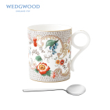 Purchase Wedgwood New Flower Bone China Small Mug Online