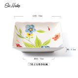 How To Buy West Fu Vegetable Fruit Salad Bowl