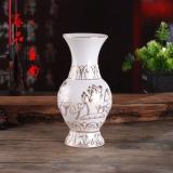 No Word Home Plug Fragrant Small Incense Holder Ceramic Incense Burner Compare Prices