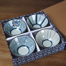 Where Can You Buy Hefengsiji Tableware Ceramic Japanese Bowl