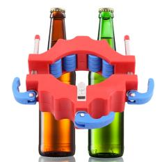 Shop For Wine Bottles Cutter Professional Beer Glass Cutting Tool For Art Craft Making Red Intl