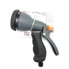 Sale Winsir Premium 7 In 1 Trigger Spray Pistol Singapore