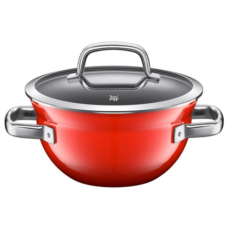 WMF Cook N Serve 20Cm Energy Red Singapore