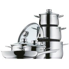 Who Sells Wmf Diadem Plus 6Pc Cookware Set