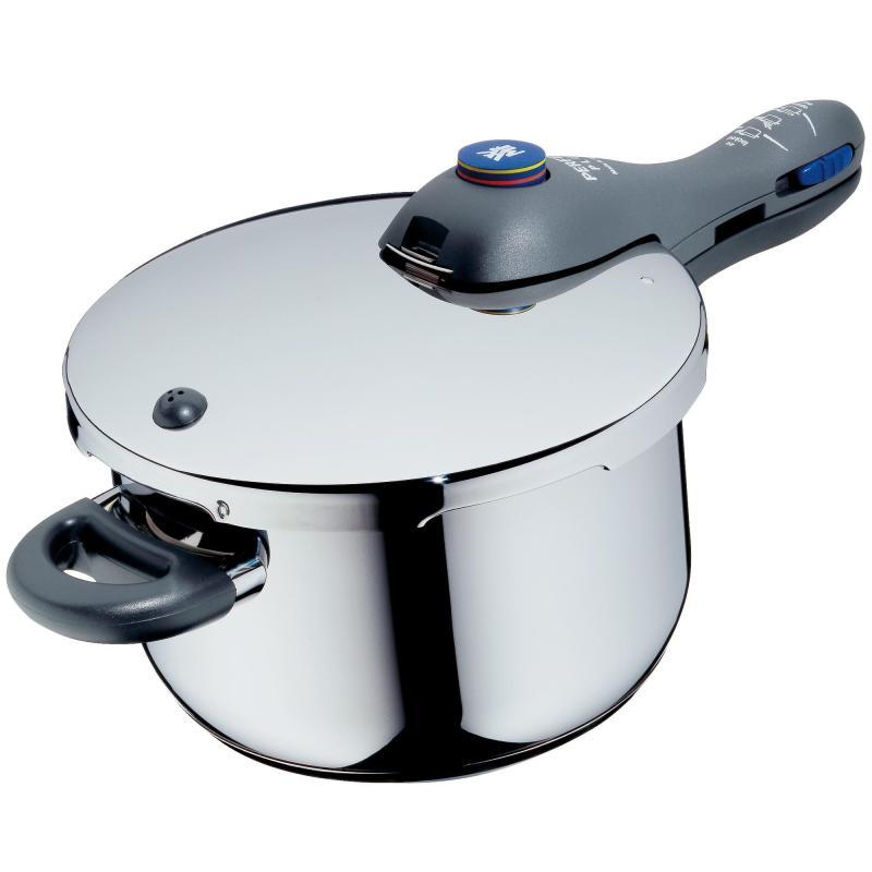 WMF Perfect Plus Pressure Cooker 4.5L 22Cm, W/O Insert Singapore