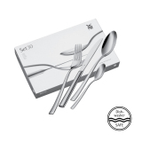 Buy Cheap Wmf Philadelphia 30Pc Cutlery Set