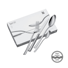 Who Sells Wmf Philadelphia 30Pc Cutlery Set The Cheapest