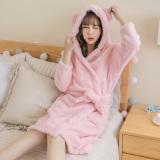 Buy Cheap Wydz Women S Cute Flannel Pajamas