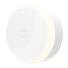 Xiaomi Mijia LED Corridor Night Light Infrared Remote Control