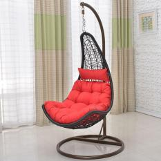 How To Get Xw S333 Swing Chair Black