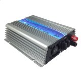 For Sale Y Solar 600W Mppt Micro Grid Tie Inverter 36V Panel 72 Cells Pure Sine Wave 220V Output On Grid Tie Inverter Gwv 600W 220V