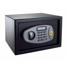 Buy Yale Standard Safe Mediumt Yss 250 Db2 Yale Cheap