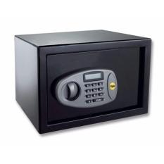 Shop For Yale Standard Safe Smallt Yss 200 Db2