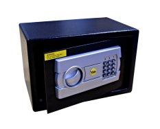 Yale YSFT 25ET Medium Sized Digital Safe