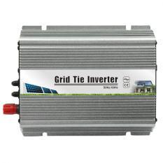 Y H 300W Grid Tie Inverter Pure Sine Wave Dc10 5 28V Input Ac220V Solar Micro Power Inverter Mgi 300W 18V 220V Intl Lower Price