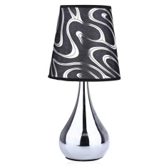 Buy Youoklight Yk2221 E26 Socket Candlestick Table Light Colormix Intl Online