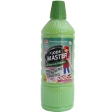 Great Deal Yslimz Floor Master Tea Tree Oil And Citronella Cleaner 1L Green