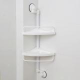 Price Zhuanjiao Toilet Wall Storage Rack Shelf Shuang Qing Home Reside