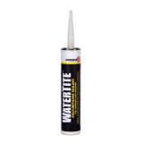 Zinsser Watertite Polyurethane Sealant For Concrete And Masonry 10 1Oz Price Comparison