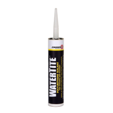 Zinsser Watertite Polyurethane Sealant For Concrete And Masonry 10 1Oz Coupon Code
