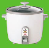 Zojirushi Nh Sq10 Rice Cooker Warmer Promo Code