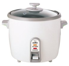 Zojirushi Nh Sq18 Rice Cooker Warmer In Stock