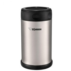 Zojirushi Sw Fce75 75L Stainless Steel Food Jar Stainless Steel Lowest Price