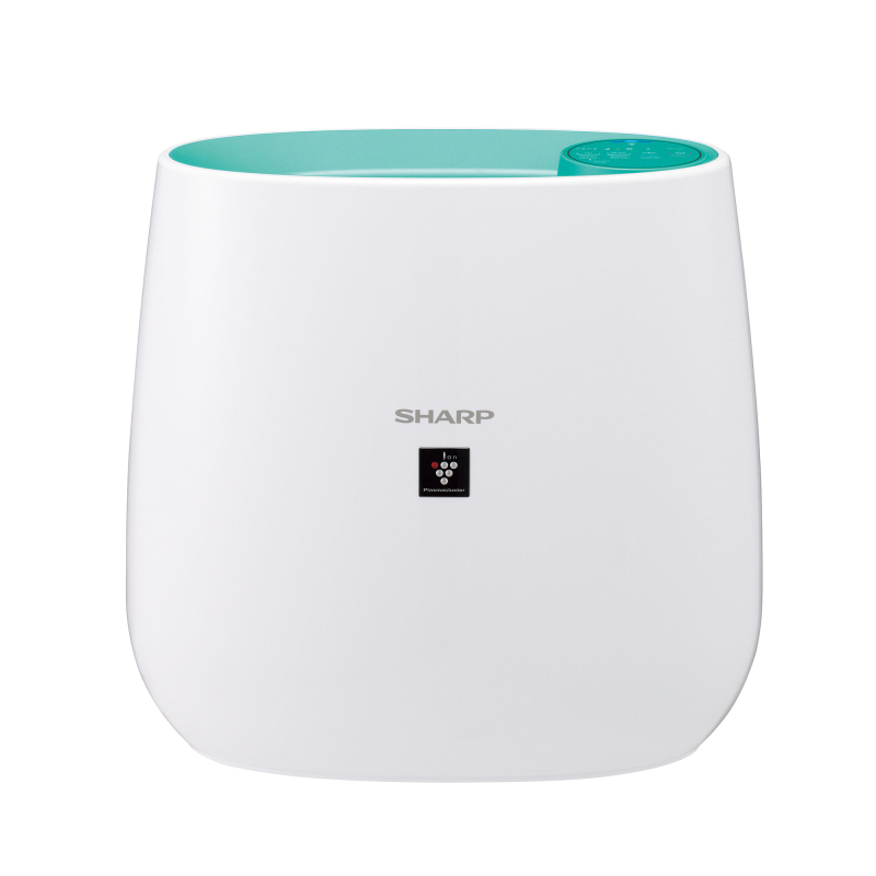 SHARP FP-J30E-B  21m², PLASMACLUSTER AIR PURIFIER***1 YEAR WARRANTY BY SHARP*** Singapore