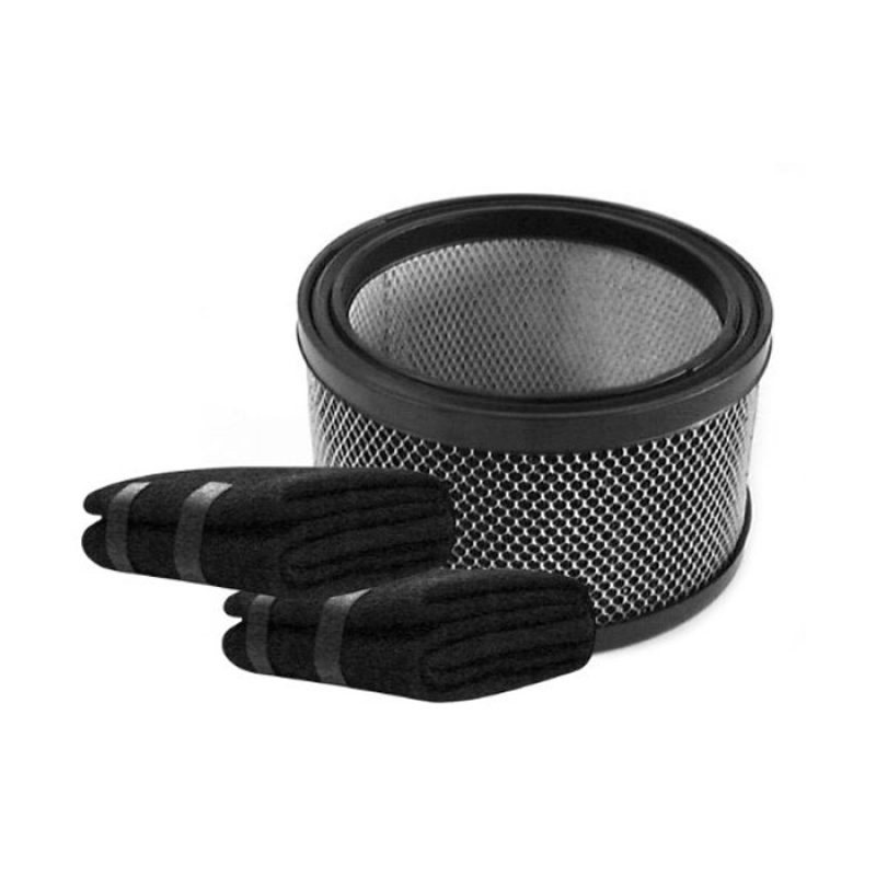 HONEYWELL 22200 REPLACEMENT CPZ FILTER Singapore