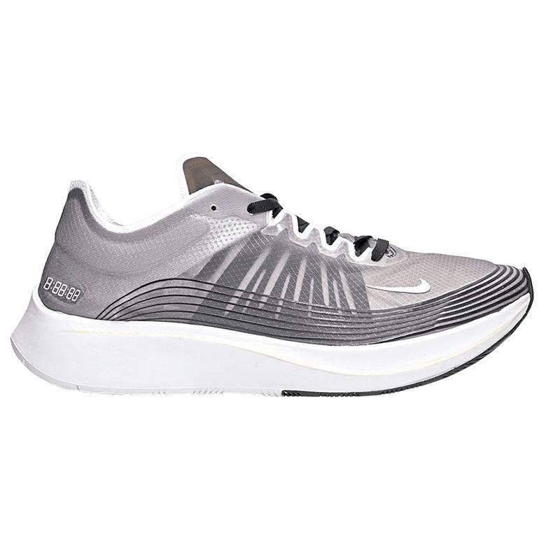 new style 52b5f d726c NIKE Zoom Fly SP - Men Shoes (Black) AJ9282-001