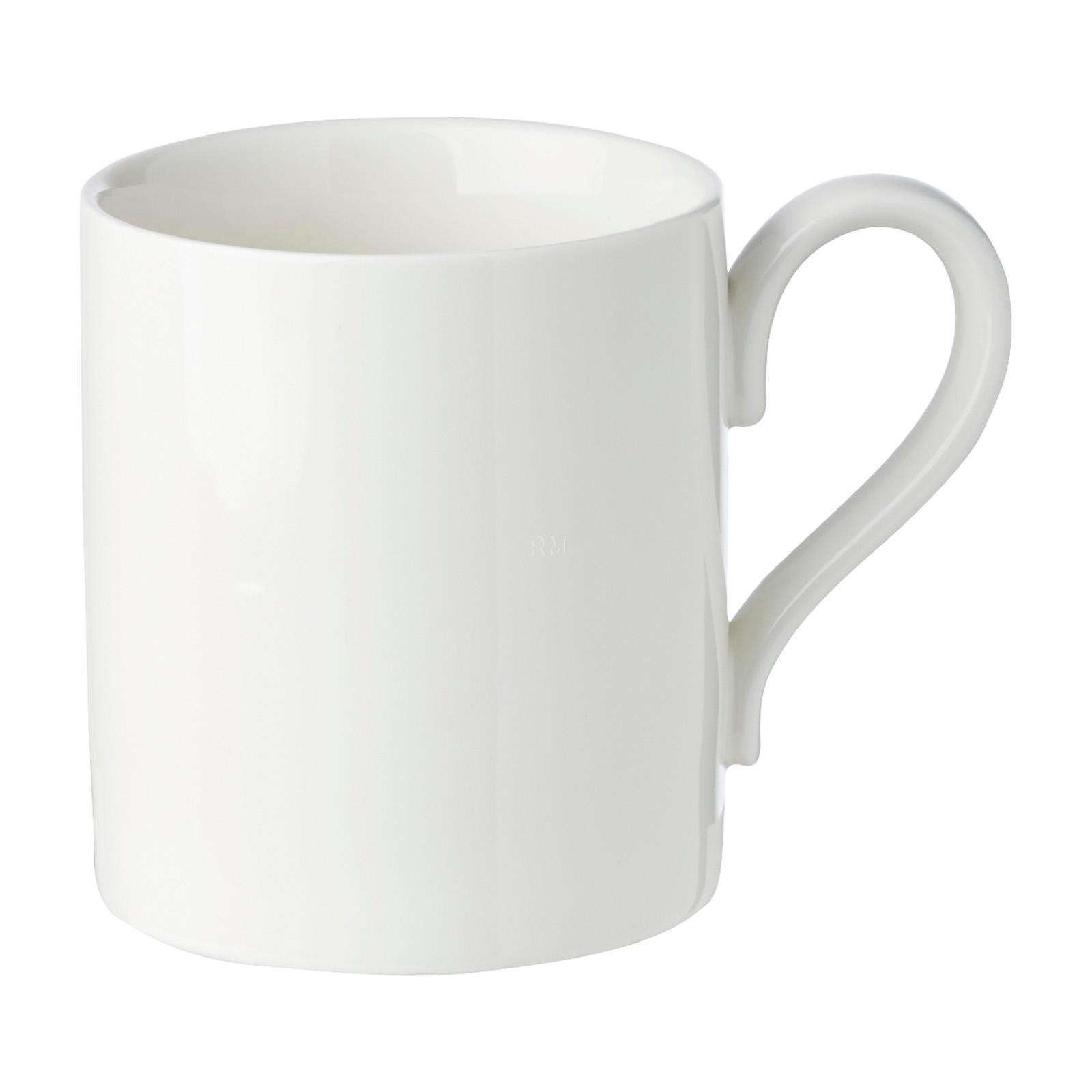 Wilmax England Porcelain Mug