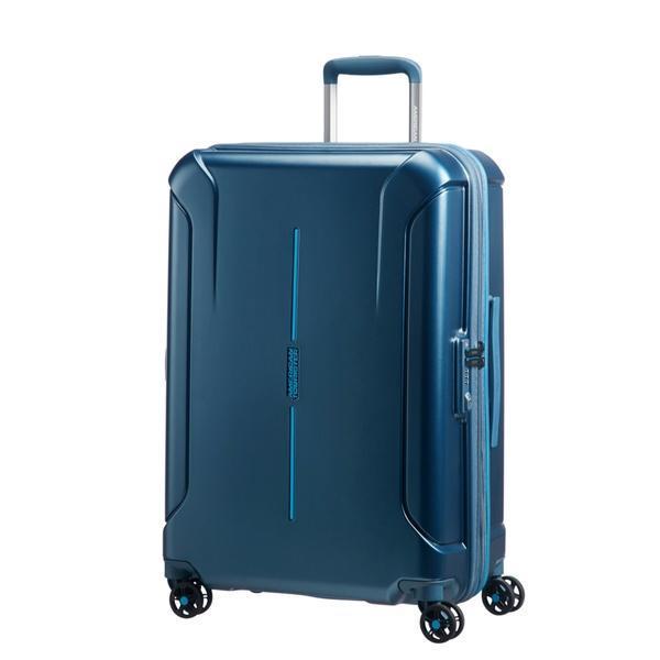 American Tourister Technum Spinner 68/25 Exp TSA