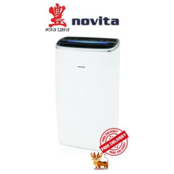 novita Dehumidifier ND328 with 3 YEARS WARRANTY Singapore