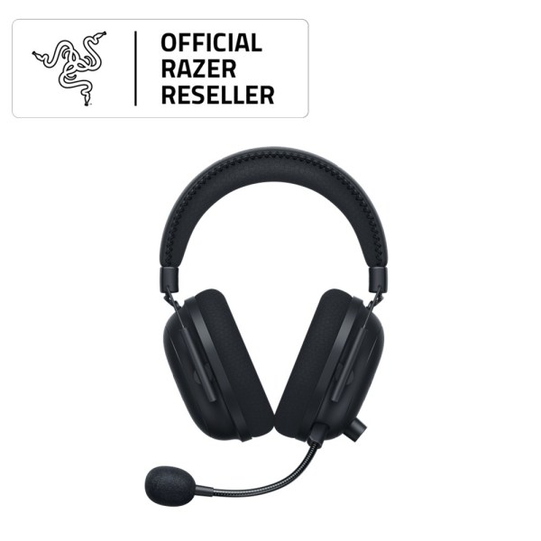 Razer BlackShark V2 Pro — Wireless E-Sports Headset
