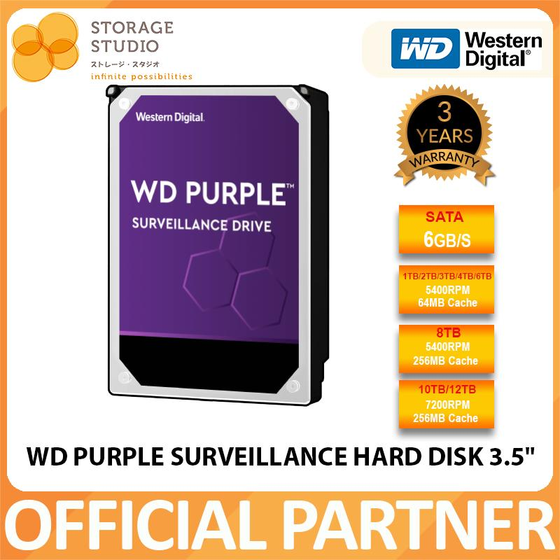 Western Digital (WD) - Buy Western Digital (WD) at Best