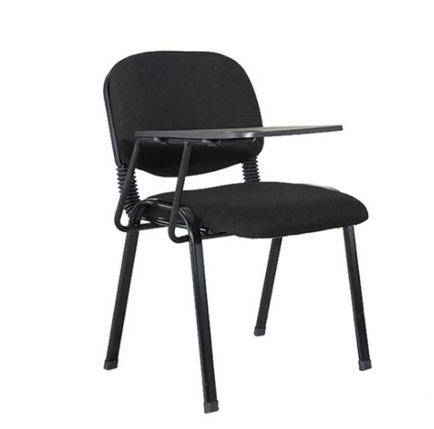 Premium Training Chair with Writing Board Singapore