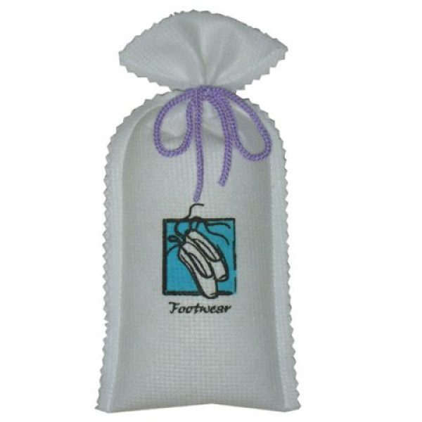 Dehumidifying Bag Singapore