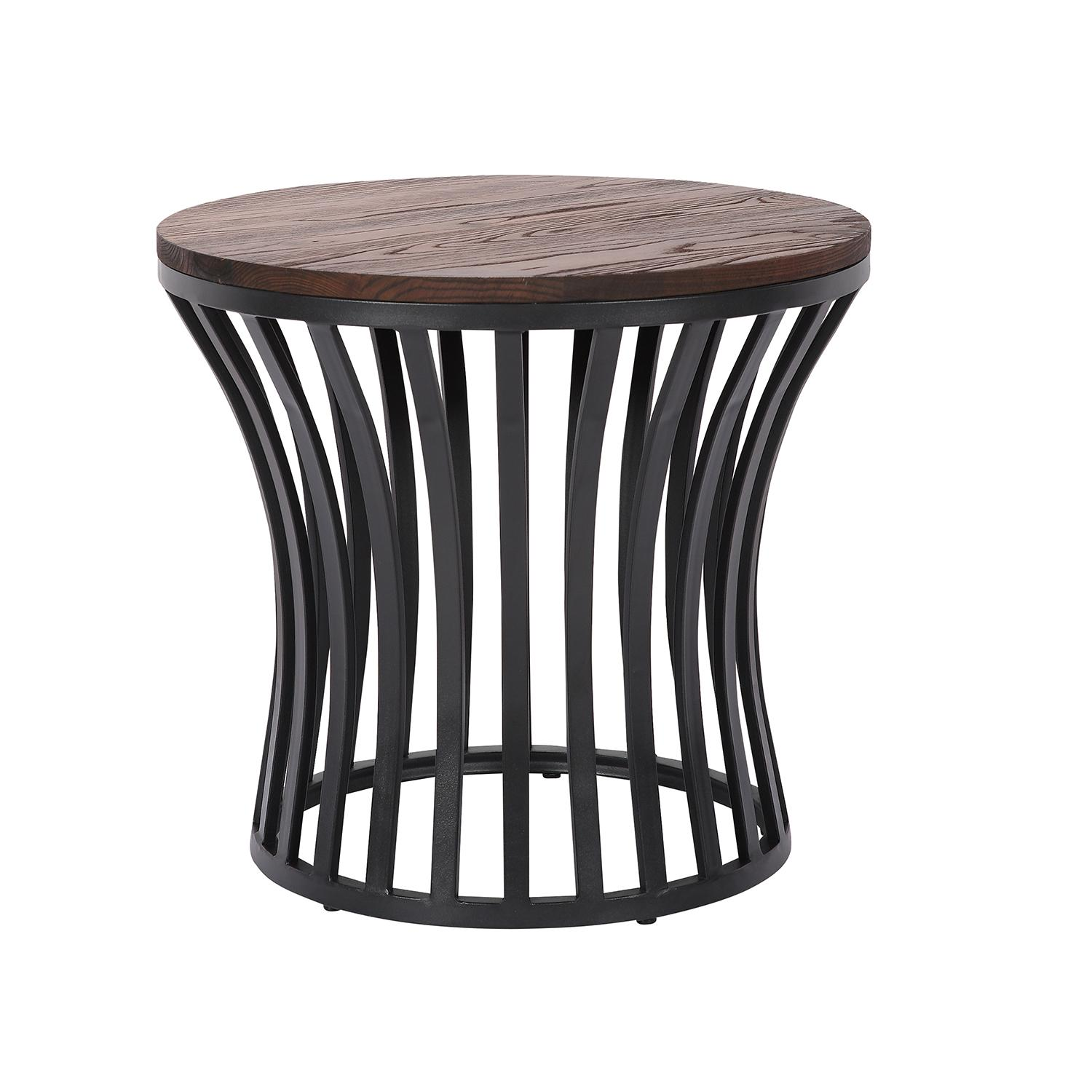 Side Table – Sanctum