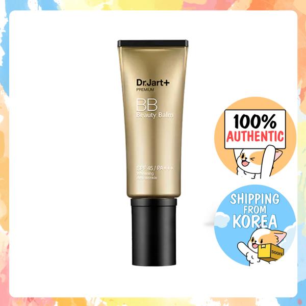 Buy [DR.JART+] Premium Beauty Balm 40ml Singapore
