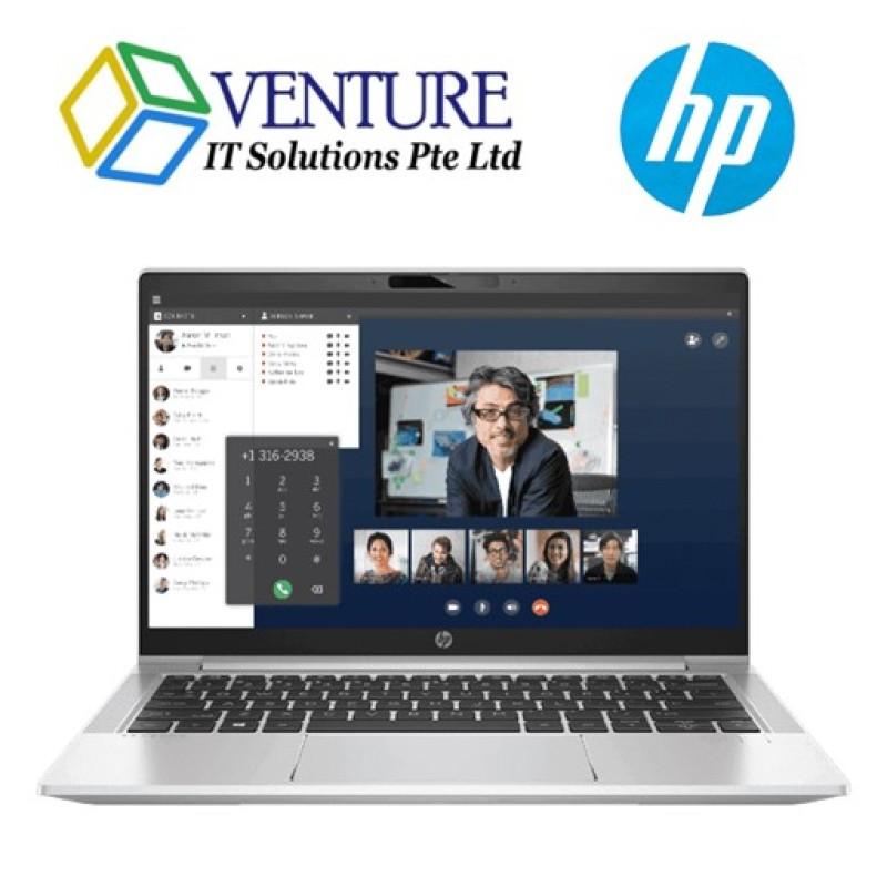 HP ProBook 430 G8/ Intel Core i5-1135G7/8GB RAM/512 SSD/Win 10 Pro/3Yrs Warranty