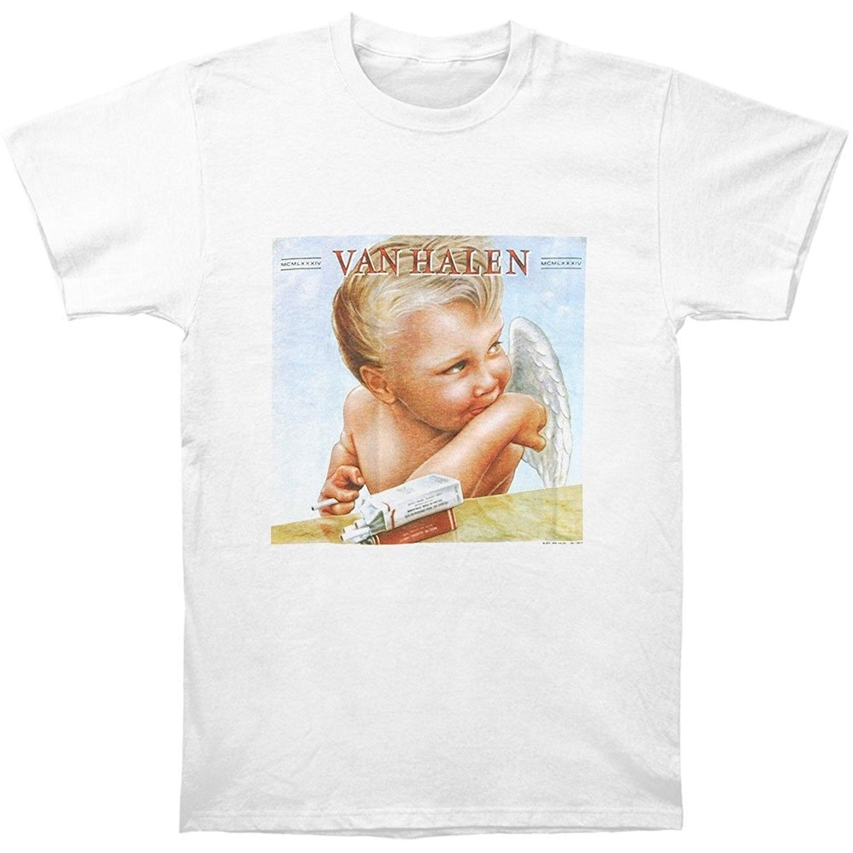 Hot Fashion New Camisetas AC DC Band Rock T Shirt Mens Acdc Graphic T- c8c60e01dfc