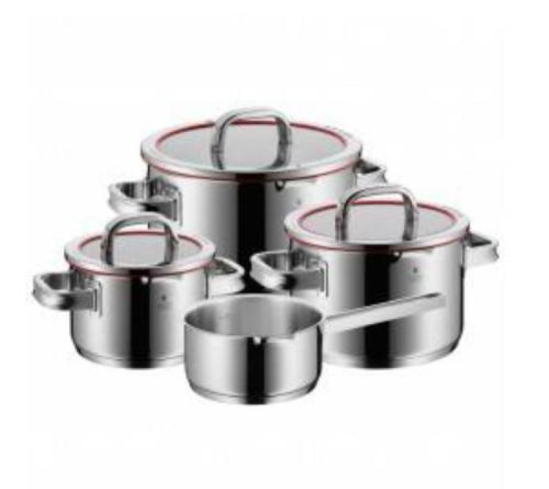 {Christmas Special} WMF Cookware set Function 4 Singapore