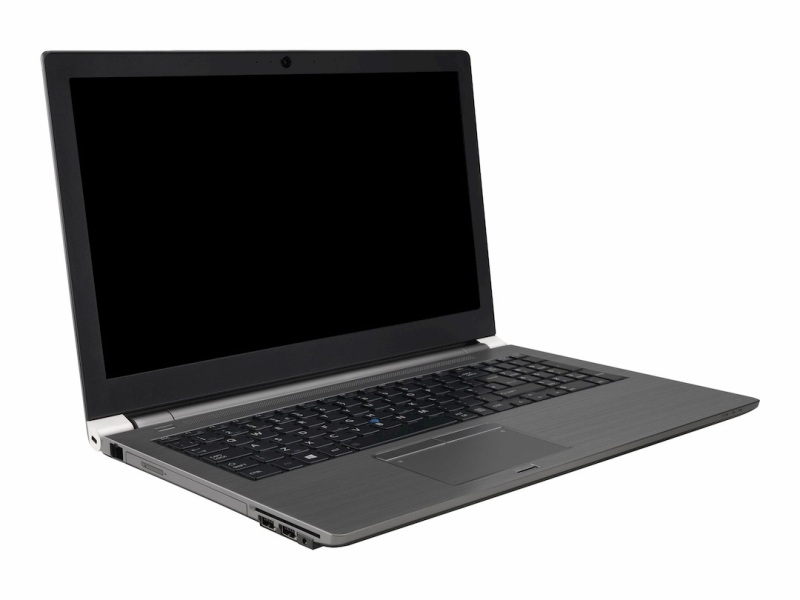 [SG Seller] (Certified Refurbished) Z50C 15.6 Inches Business Laptop - Core i5 6th Gen 8GB RAM 256GB SSD Webcam