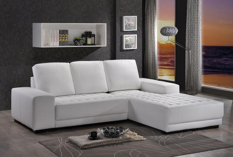 Univonna Ben L shape sofa * Color choice * Local made * Free delivery