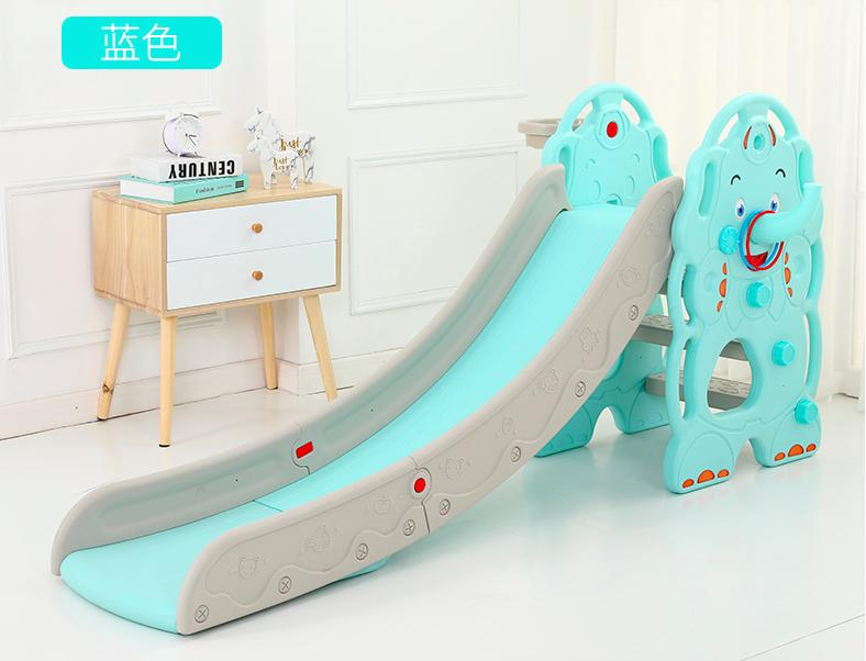 Children Kids Slide - For Older Kids By Mums & Babies.