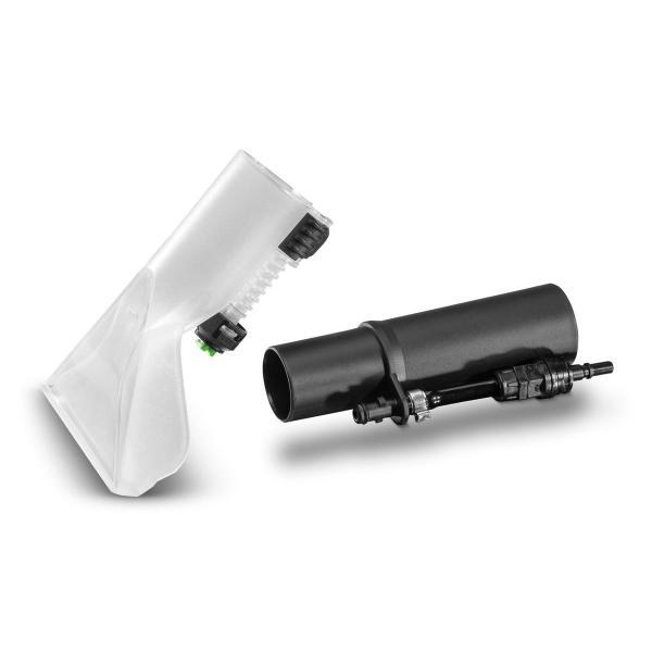 Karcher Upholstery Extraction Nozzle - SE3001/6100 Singapore